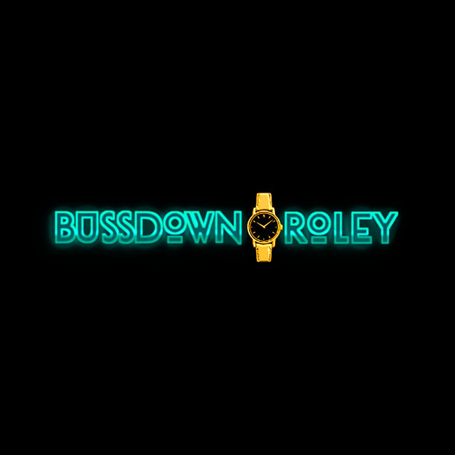 Bussdown Roley