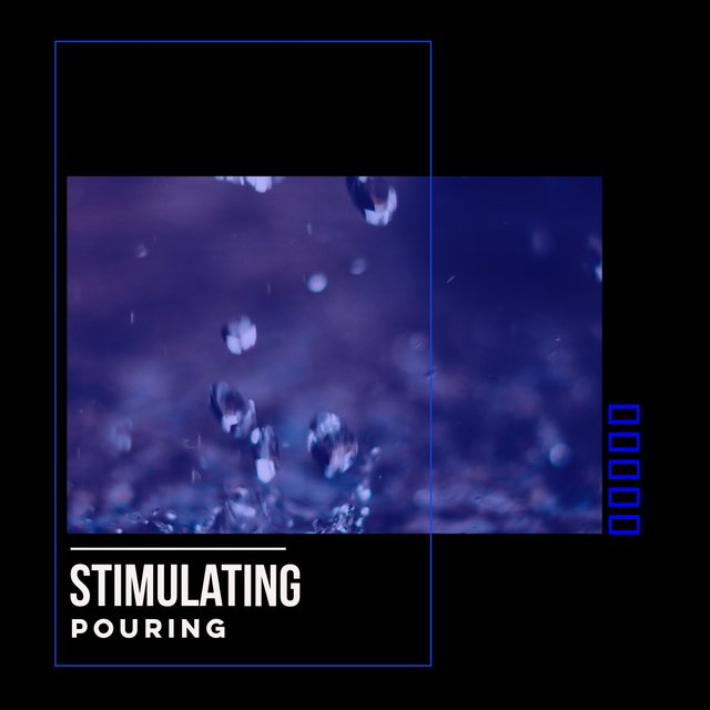 # 1 Album: Stimulating Pouring