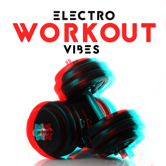 Electro Workout Vibes