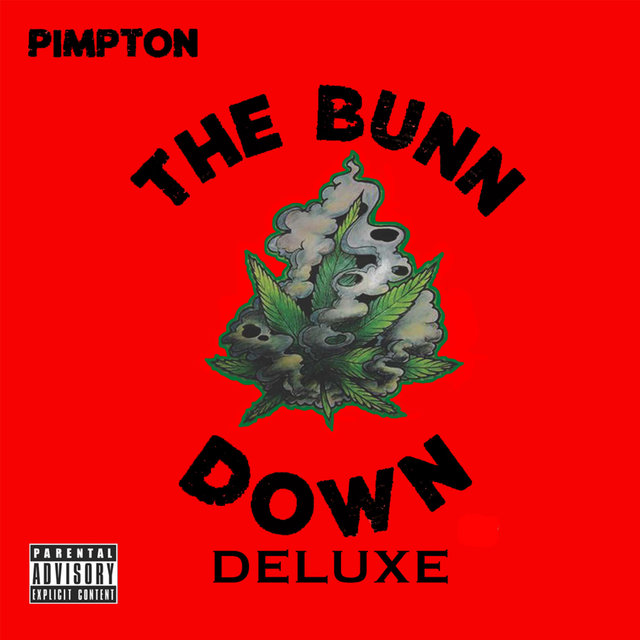 The Bunn Down (Deluxe)