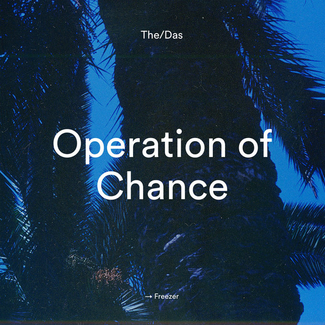 Operation of Chance