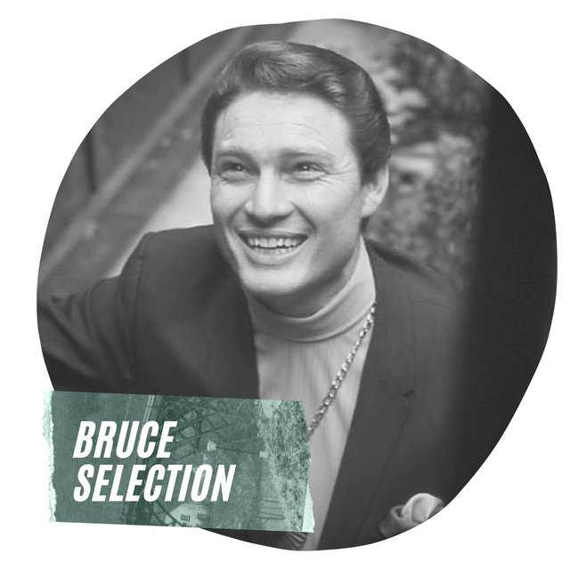 Bruce Selection
