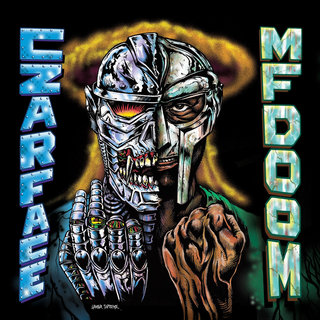 torrent mf doom mm food - torrent mf doom mm food