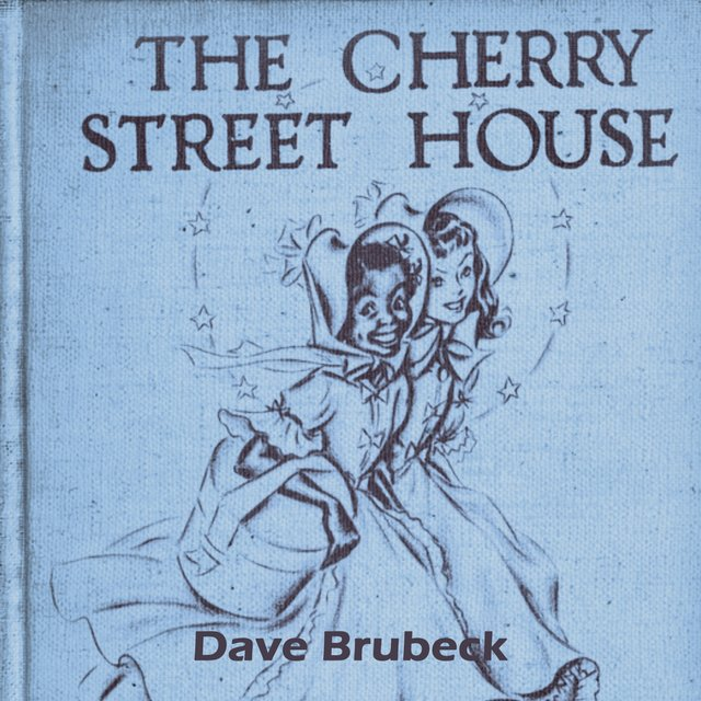 The Cherry Street House