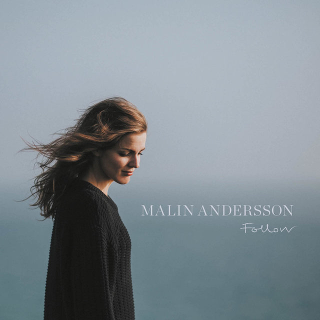 Cover art for album Follow by Malin Andersson