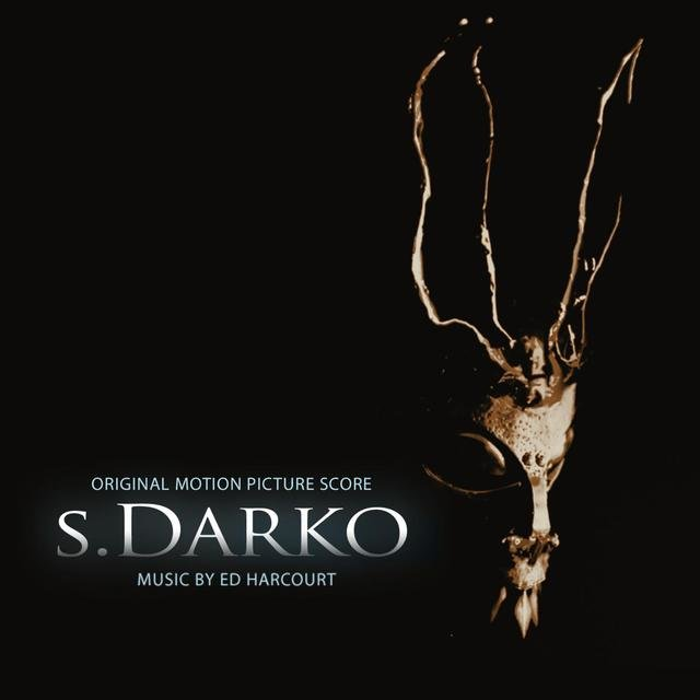 S.Darko: Original Motion Picture Score