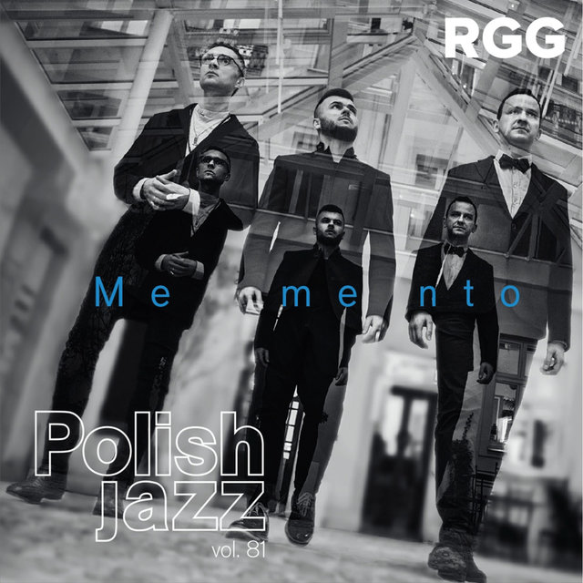Memento (Polish Jazz vol. 81)
