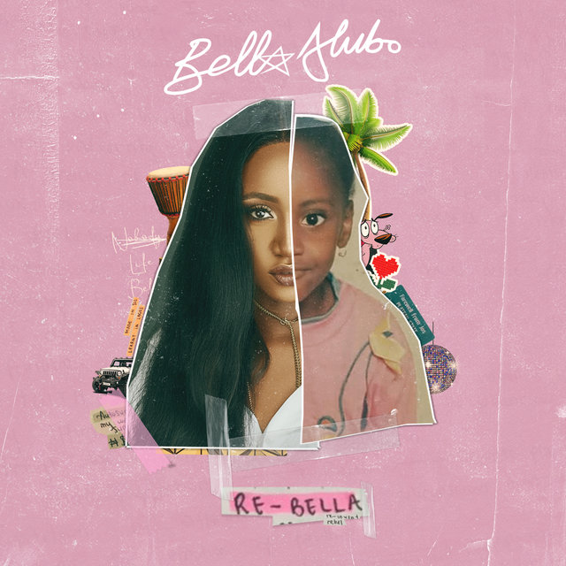 re-Bella