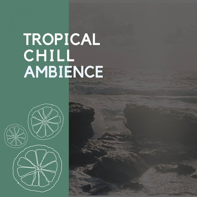Tropical Chill Ambience