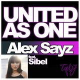 United As One  [feat. Sibel]