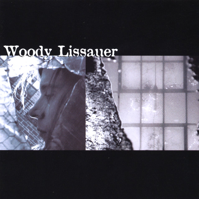 Woody Lissauer