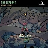 The Serpent (Extended Mix)