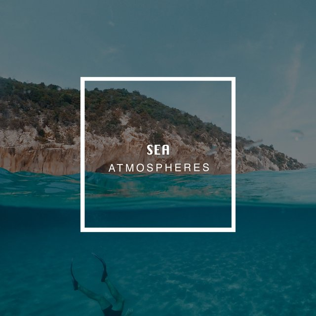 # 1 Album: Sea Atmospheres