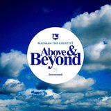 Above & Beyond (Instrumental)