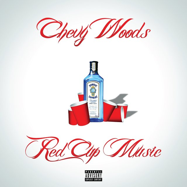 Red Cup Music