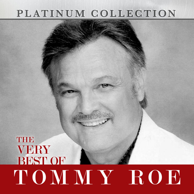 The Very Best of Tommy Roe