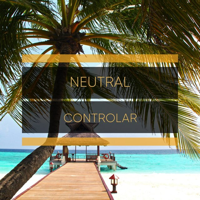 # 1 Album: Neutral Controlar
