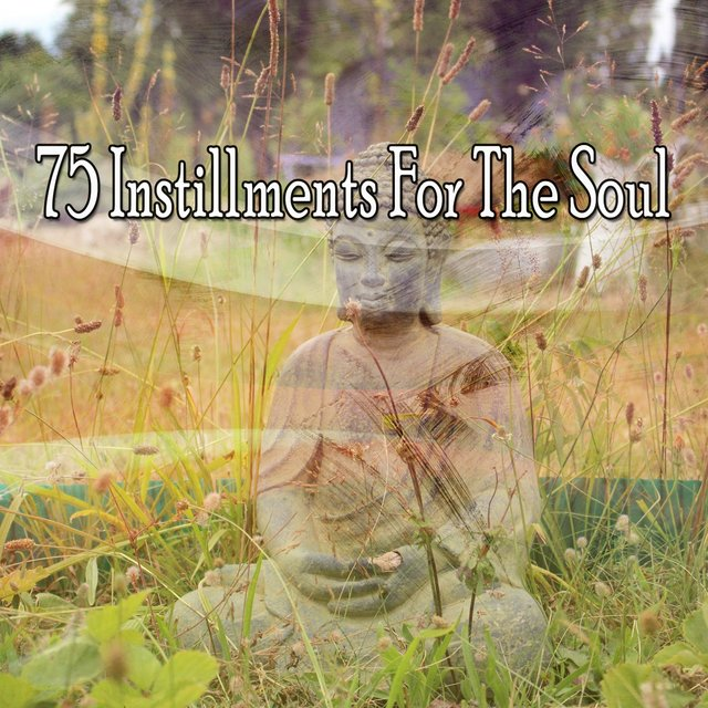 75 Instillments for the Soul