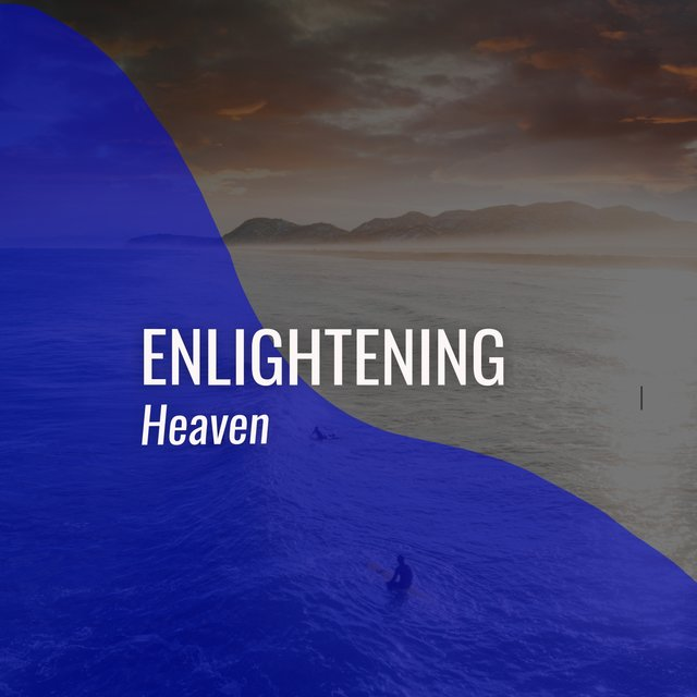 # 1 Album: Enlightening Heaven