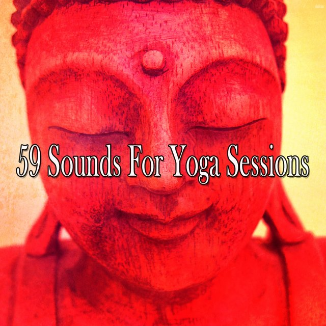 59 Sounds for Yoga Sessions
