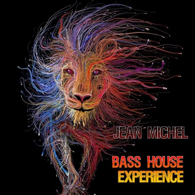 Bass House Experience