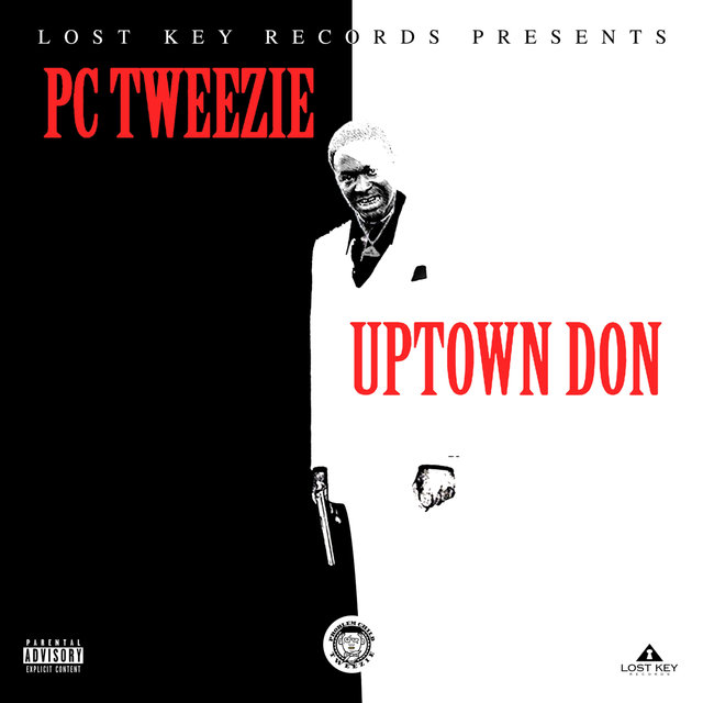 Uptown Don