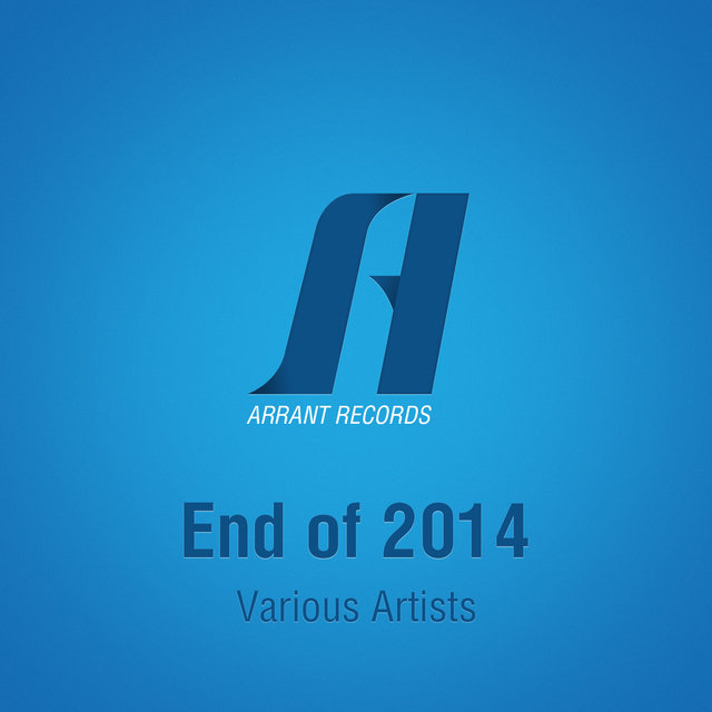 End Of 2014, Trance