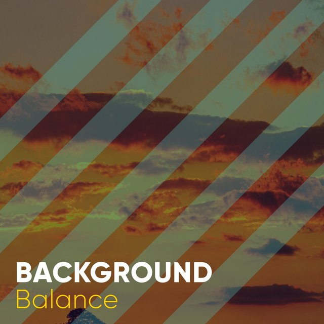 # 1 Album: Background Balance