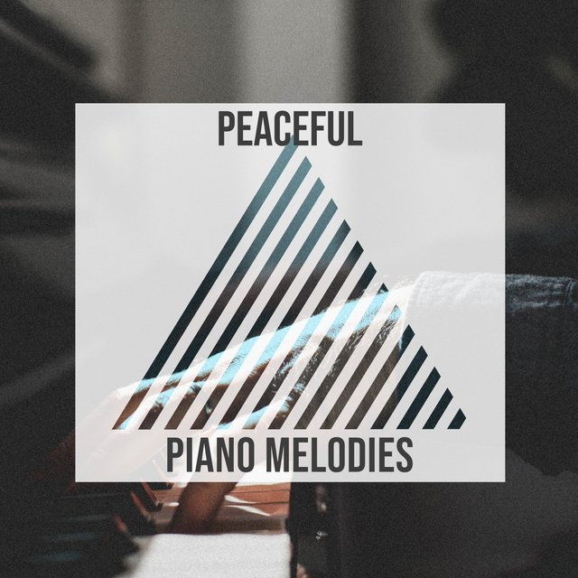 Peaceful Exam Study Piano Melodies