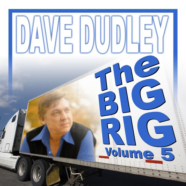 The Big Rig, Vol. 5
