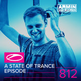 Enchanted (ASOT 812) [Future Favorite]