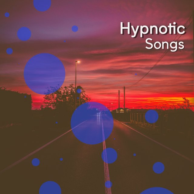 2020 Hypnotic Zen Songs