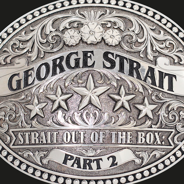 Strait Out Of The Box: Part 2