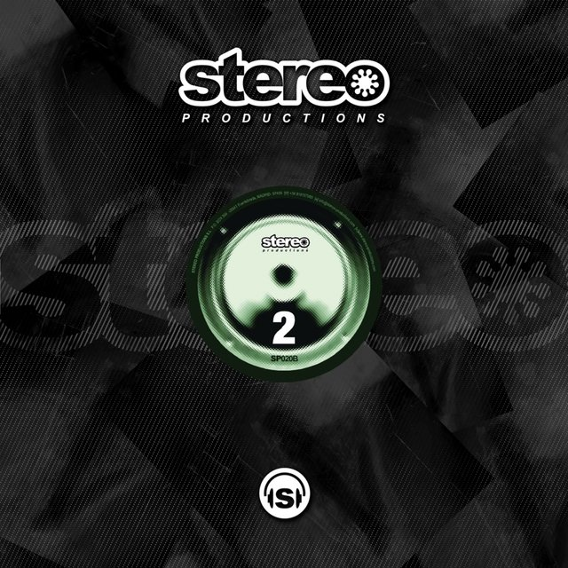 In Stereo - Part 2