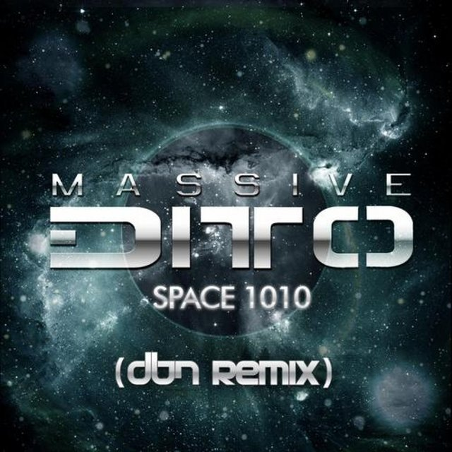 Space 1010 (DBN Remix)