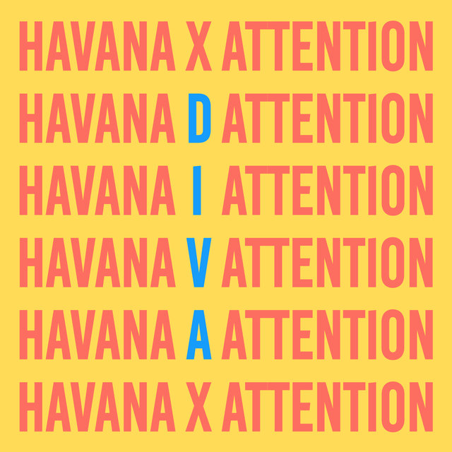 Havana X Attention