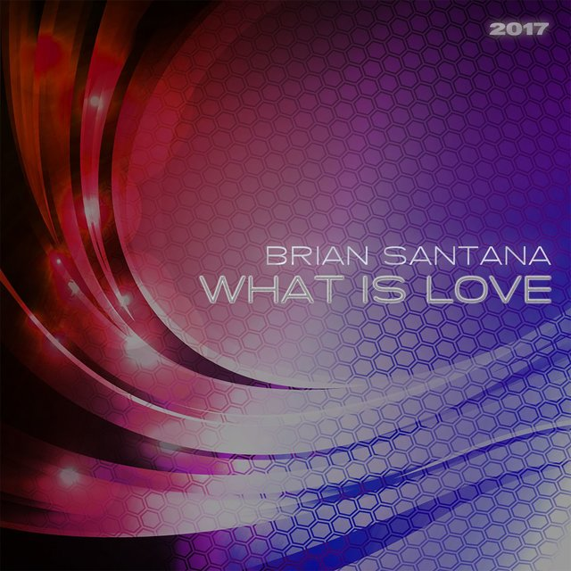 What Is Love 2017