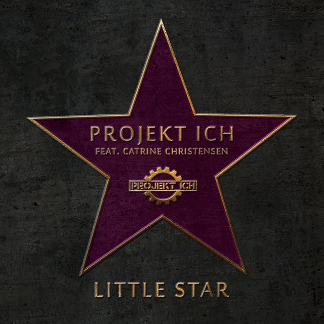 Little Star