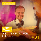 Shadow Of Us (Electronic Family 2019 Anthem) [ASOT 921]