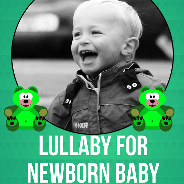 Lullaby for Newborn Baby - Calming Nature Music for Your Baby to  Good Rest and Healthy Development
