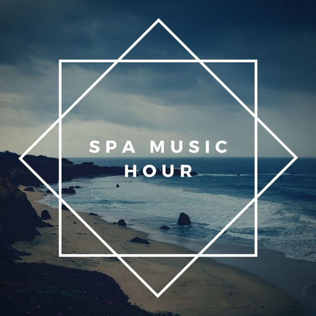 Spa Music Hour