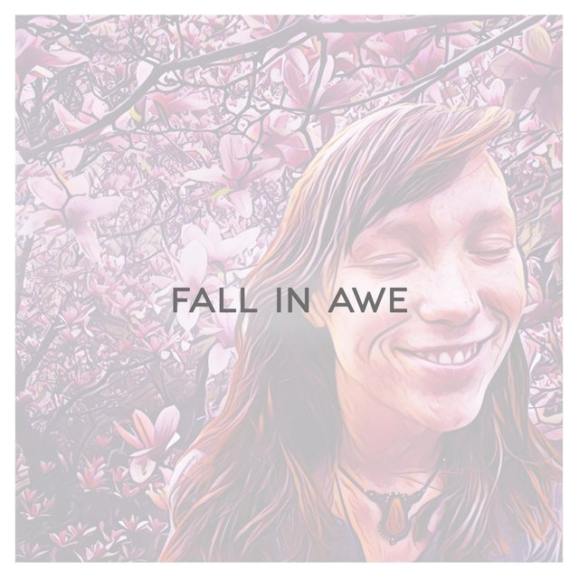 Fall in Awe