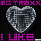 I Like (Radio Edit)