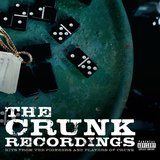 Get Some Crunk in Yo System (feat. Pastor Troy)