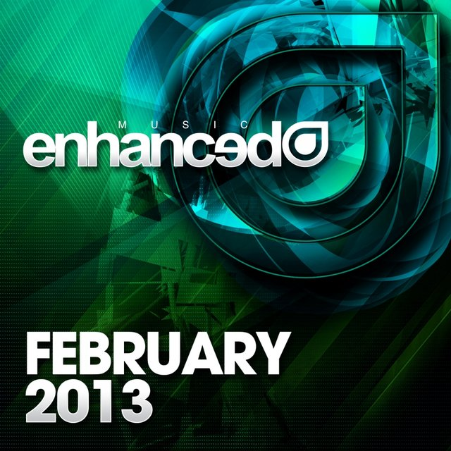 Enhanced Music : February 2013