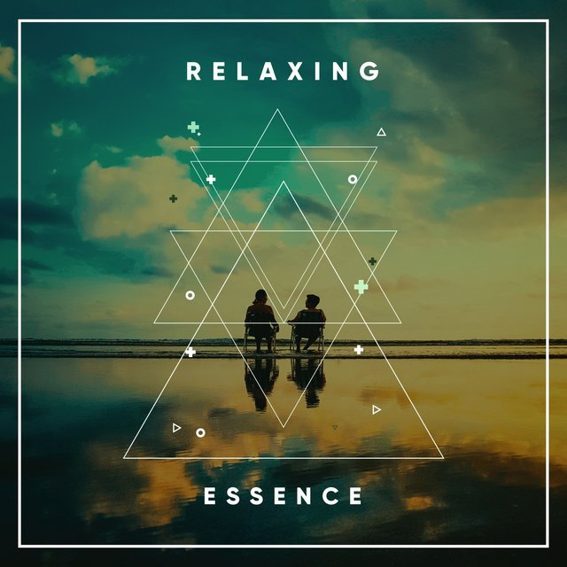 # Relaxing Essence
