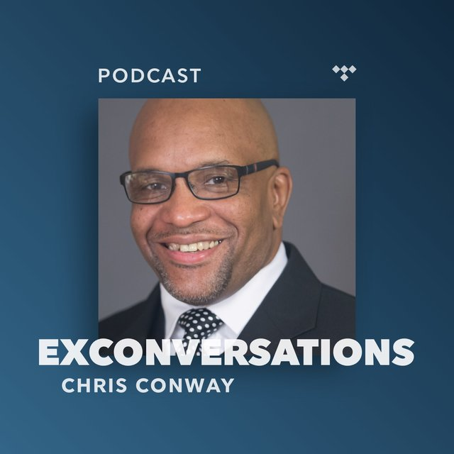 Chris Conway, Episode 9