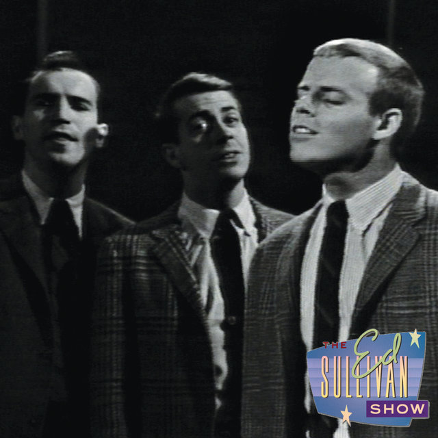 Virgin Mary (Performed Live On The Ed Sullivan Show/1964)