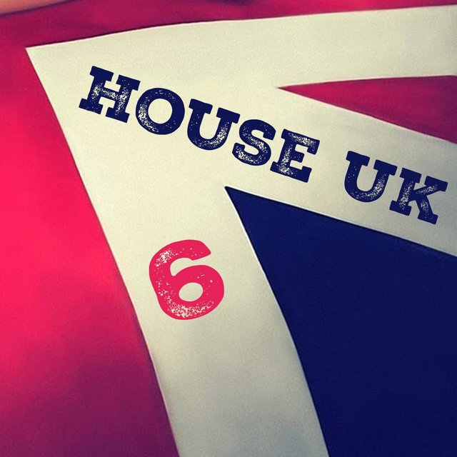 House Uk, Vol. 6
