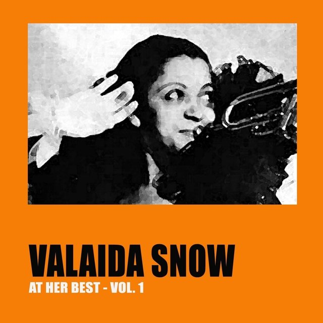 Valaida Snow at Her Best, Vol. 1